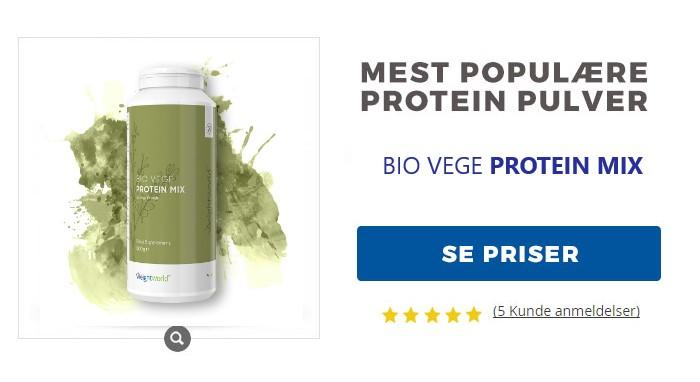 bio-vege-protein-mix