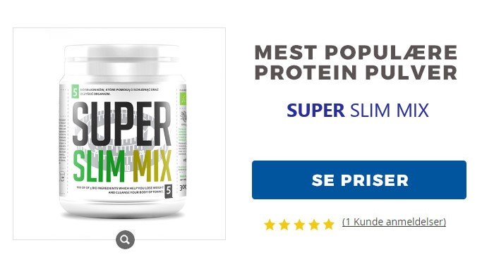 super-slim-mix