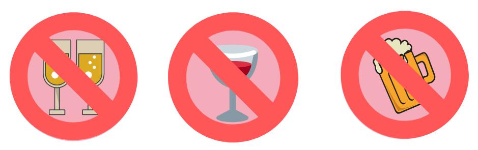 alkohol-fedtforbrænding