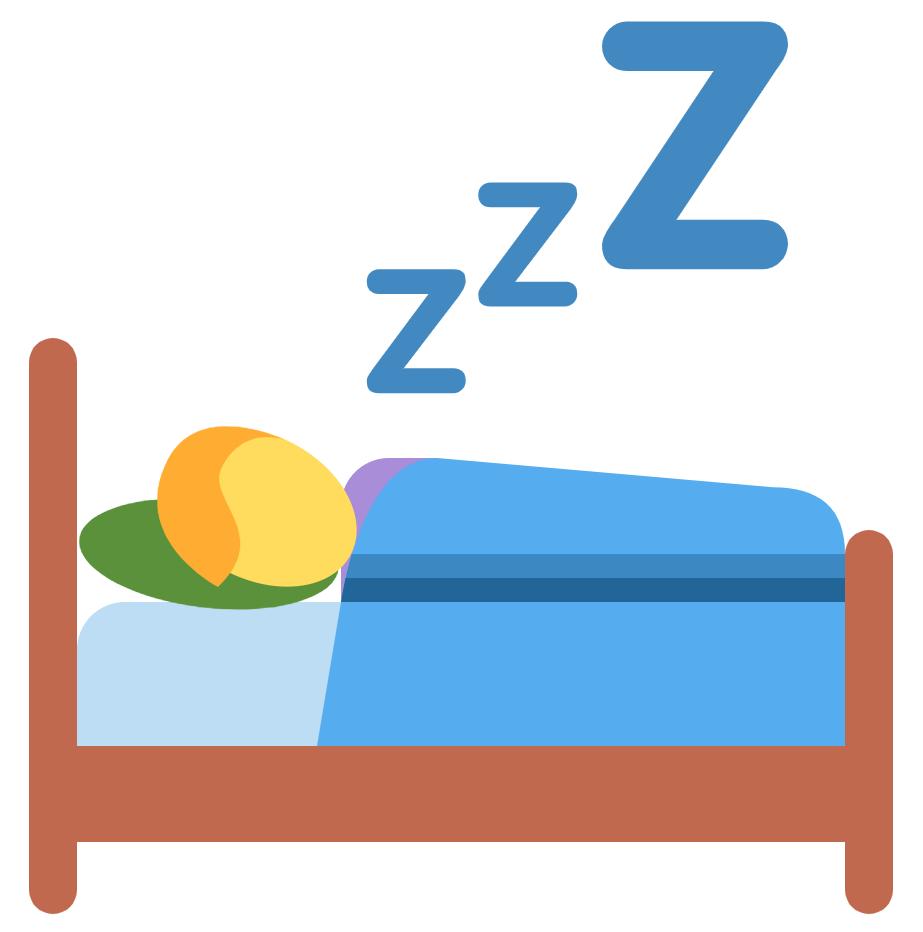 sovn-fedtforbrænding